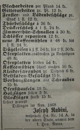 19111868